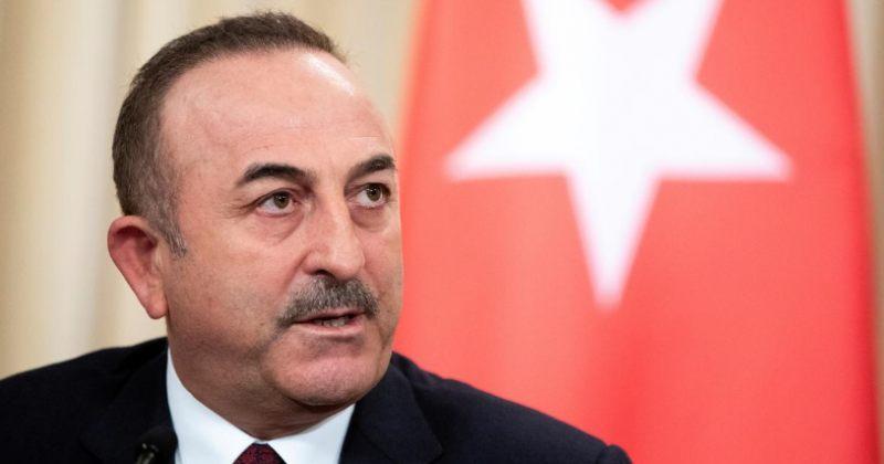 თურქეთს სურს 2016 წელს ევროკავშირთან მიგრანტების საკითხზე მიღწეული შეთანხმება გადაიხედოს