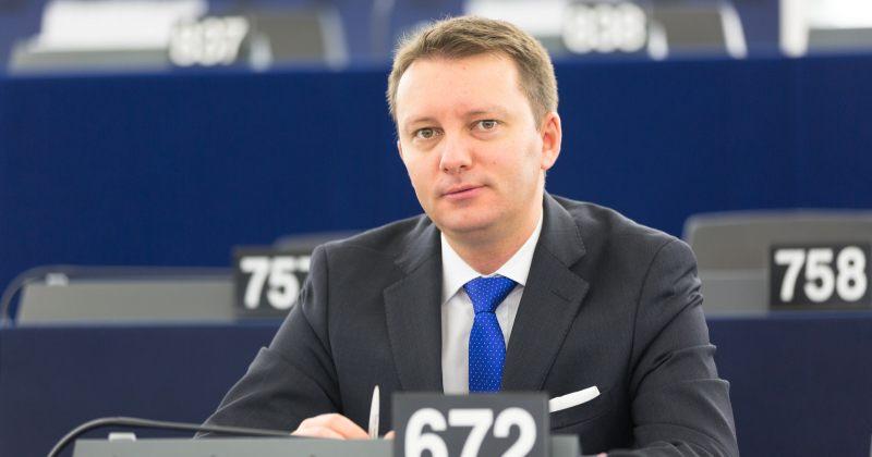 EPP-ის ვიცეპრეზიდენტი: საქართველოში მოვლენები ნეგატიურად თუ განვითარდა, სანქციები განიხილება