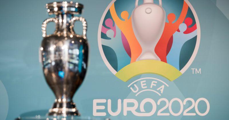 UEFA-მ ევროპის ჩემპიონატი ერთი წლით გადადო