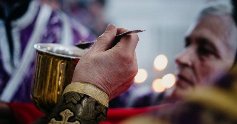 თავდემები ხელისუფლებას: თანაბრად განავრცეთ შეზღუდვები მართლმადიდებელ ეკლესიაზეც