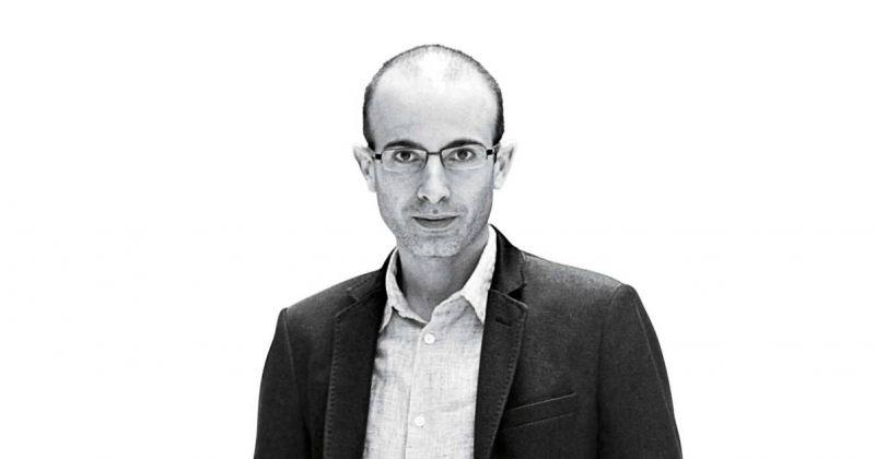იუვალ ნოა ჰარარი: პათოგენებთან ომში კაცობრიობა ყოველთვის იმარჯვებს