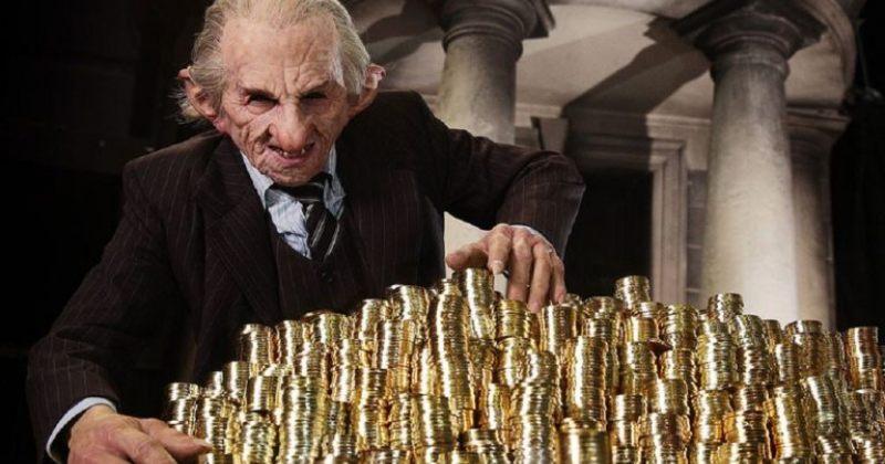ჰარი პოტერის თაყვანისმცემლებს ფილმების ნახვისთვის ფულს გადაუხდიან