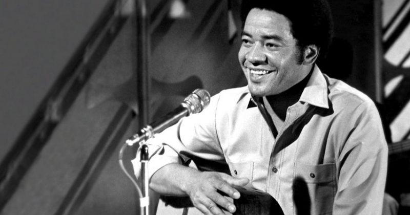 ამერიკელი მუსიკოსი ბილ უითერსი 81 წლის ასაკში გარდაიცვალა