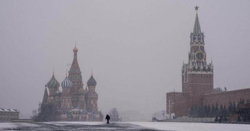 რუსეთმა ბულგარეთის მიერ რუსი სამხედრო ატაშეს გაძევების პასუხად ბულგარელი დიპლომატი გააძევა