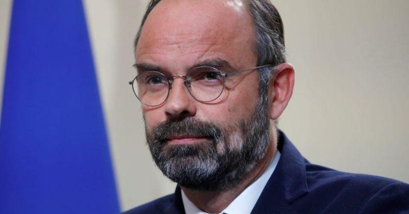საფრანგეთის პრემიერი: ჩვეულ რიტმს დიდხანს ვერ დავუბრუნდებით