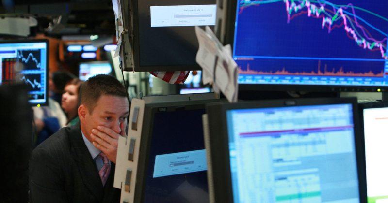 კორონავირუსის პანდემიის გამო გლობალურმა ეკონომიკამ შესაძლოა $5.5 ტრილიონი დაკარგოს
