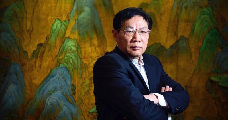 ჩინელ მილიარდერზე, რომელმაც სი ძინპინი ეპიდემიის გამო გააკრიტიკა, გამოძიება დაიწყეს