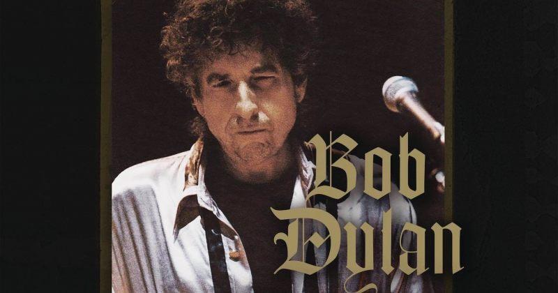 ბობ დილანმა სამი კვირის განმავლობაში მეორე სიმღერა გამოაქვეყნა