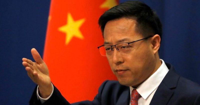 ჩინეთი: კორონავირუსის გავრცელებაზე ინფორმაცია არასდროს დაგვიმალავს