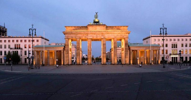 Covid19-ის შემთხვევების ზრდის გამო, გერმანიაში საქართველოს მოქალაქე ტურისტული მიზნით ვეღარ წავა