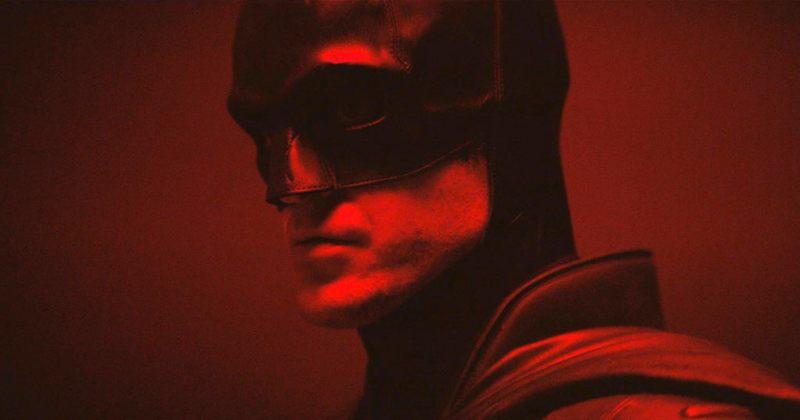 ბეტმენის ახალი ფილმის გამოსვლა 2021 წლის 1 ოქტომბრამდე გადაიდო