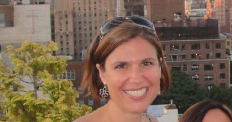 ნიუ-იორკის წამყვანმა ექიმმა, რომელიც COVID-19-ს აქტიურად ებრძოდა, თავი მოიკლა
