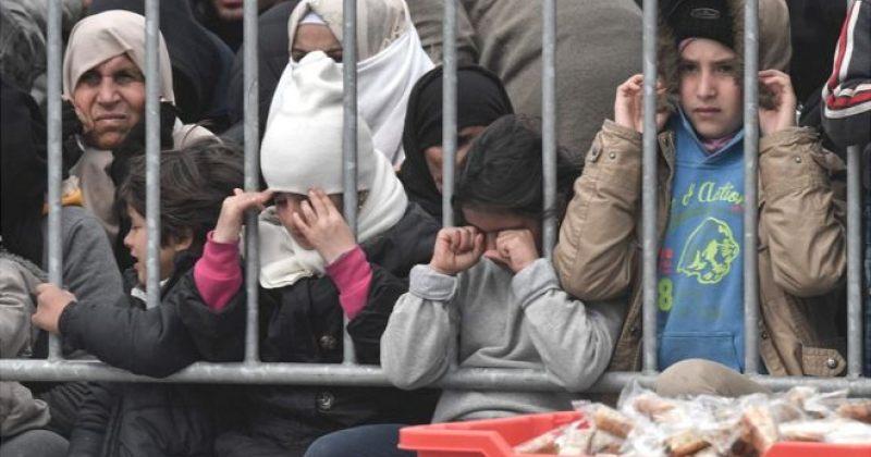 ECJ: პოლონეთმა, უნგრეთმა და ჩეხეთმა მიგრანტების არ მიღებით ევროკავშირის კანონები დაარღვიეს