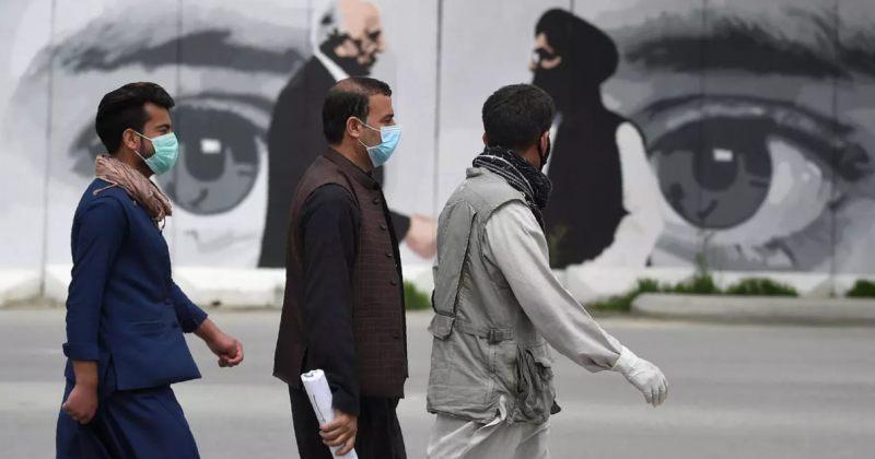ავღანეთის მთავრობასთან მოლაპარაკებების ჩაშლის შემდეგ თალიბანი 20 პატიმარს გაათავისუფლებს