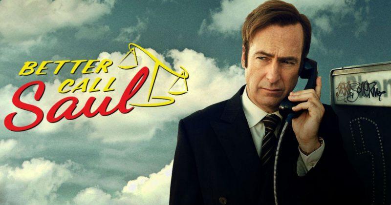 უეს ანდერსონი: Better Call Saul ჩემი საყვარელი სერიალია