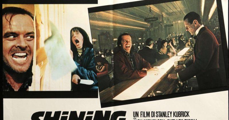 ჯეი ჯეი აბრამსი სტივენ კინგის THE SHINING-ის მიხედვით HBO-სთვის სერიალს გადაიღებს