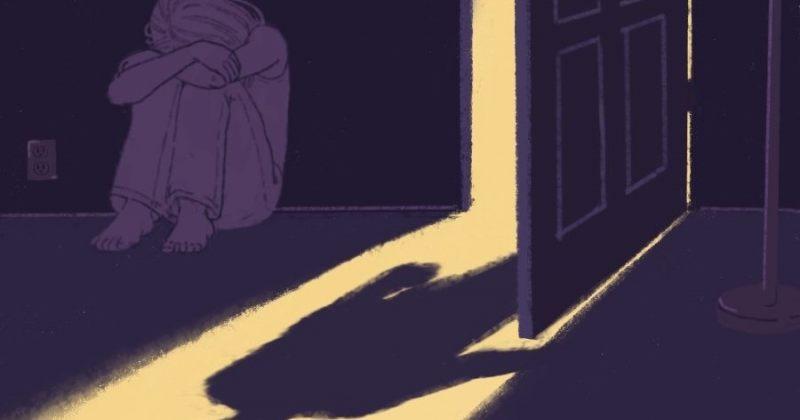 ომბუდსმენი: კარანტინის დროს ოჯახში ძალადობის ფაქტებზე დროული რეაგირება პრიორიტეტი უნდა იყოს