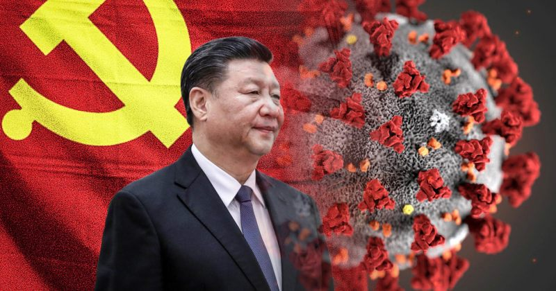 AP: როგორ დუმდა ჩინეთი ეპიდემიის საწყის ეტაპზე, რა დროსაც ათასობით ადამიანი დაავადდა