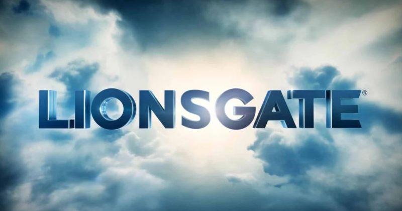 კინოკომპანია Lionsgate ოთხ ფილმს Youtube-ზე უფასოდ აჩვენებს