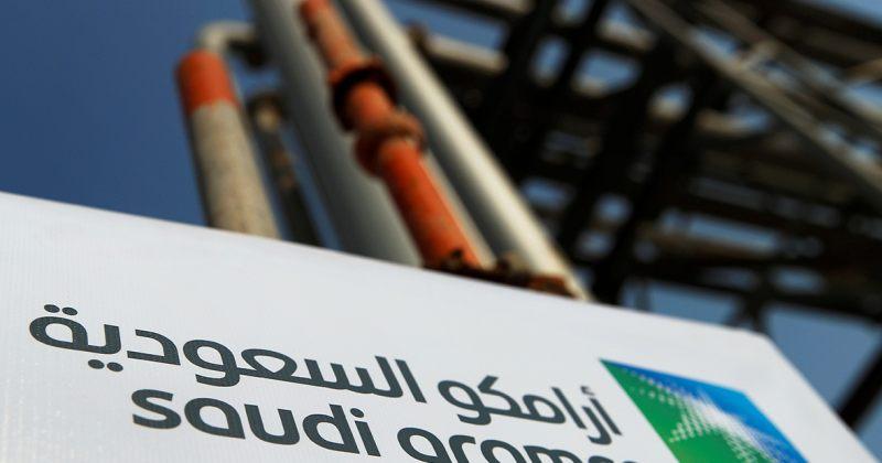 ბელარუსმა Saudi Aramco-სგან ნავთობის პირველი პარტია შეიძინა