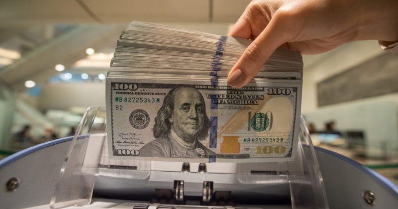 ფულადი გზავნილები მცირდება — რა ელის საქართველოსა და რეგიონს