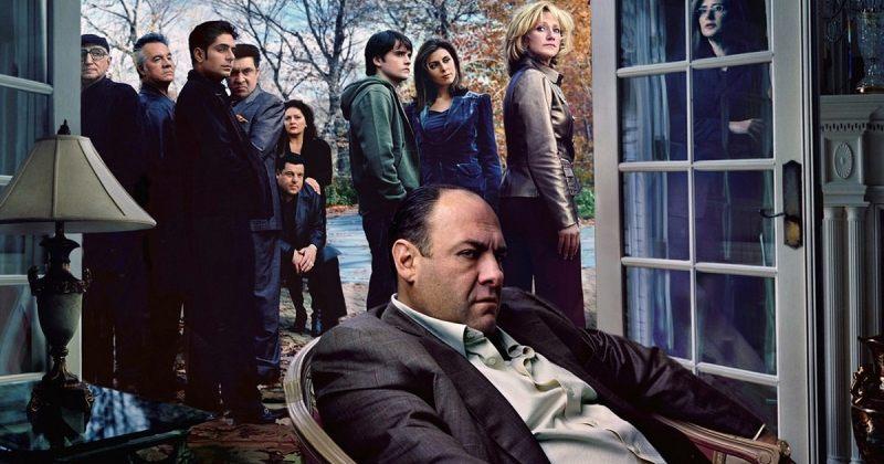 დღეიდან, HBO ცნობილი სერიალებისა და ფილმების უფასოდ ჩვენებას იწყებს