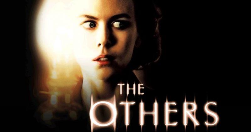 ფილმის The Others რიმეიქის გადაღება იგეგმება