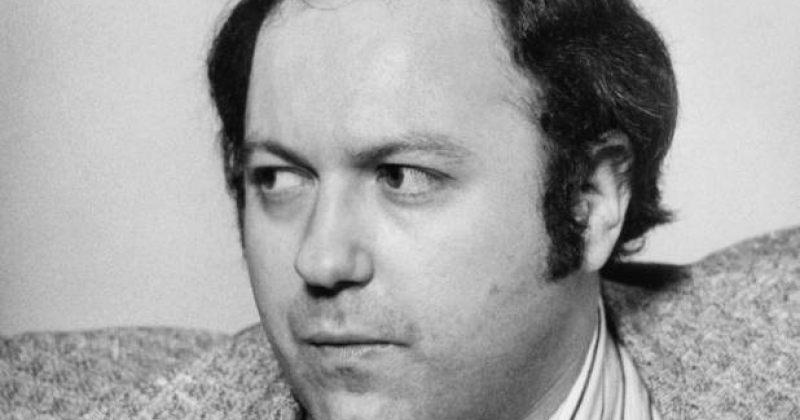 ამერიკელი მსახიობი ალენ გარფილდი კორონავირუსით გარდაიცვალა