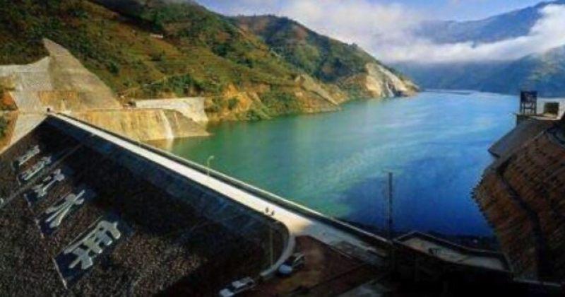 ჩინეთში, იუნანის პროვინციის ჰიდროელექტროსადგურში სავარაუდოდ აფეთქებამ 6 პირი იმსხვერპლა