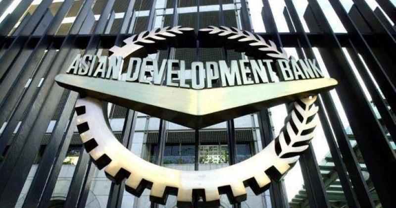 აზიის განვითარების ბანკმა COVID 19-თან ბრძოლისთვის საქართველოს 100$ მილიონიანი სესხი დაუმტკიცა
