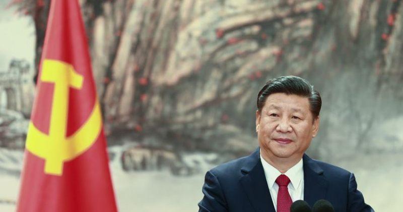 ჩინეთი კორონავირუსის პანდემიით დაზარალებული ქვეყნების დასახმარებლად $2 მილიარდს გამოყოფს