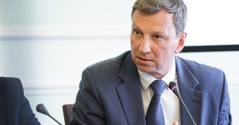 ევროპარლამენტარი: EU ელოდება რურუას გათავისუფლებას, რათა გავაგრძელოთ თანამშრომლობა