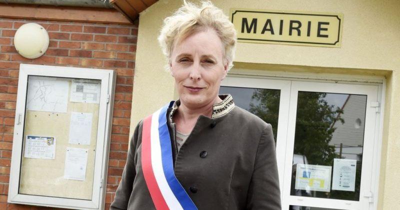 საფრანგეთში პირველად ქალაქის მერის თანამდებობაზე ტრანსგენდერი ქალი აირჩიეს