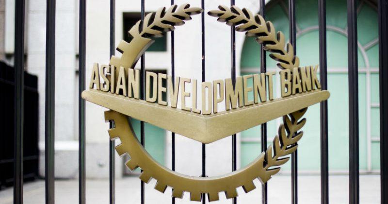 ADB: წელს გლობალურმა ეკონომიკამ შესაძლოა 8,8 ტრილიონი დოლარი იზარალოს