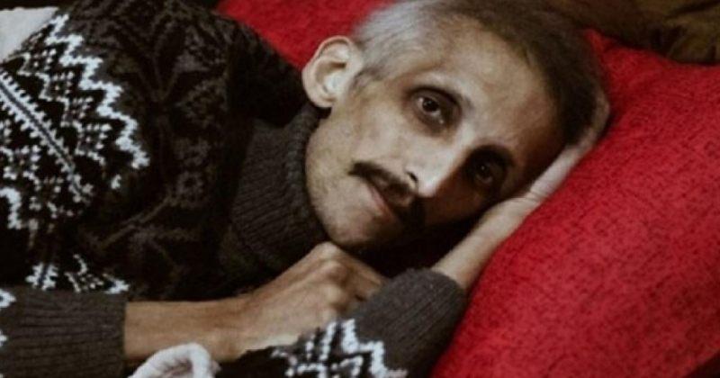 თურქი მუსიკოსი იბრაჰიმ გოგჩეკი 323-დღიანი შიმშილობის შემდეგ გარდაიცვალა