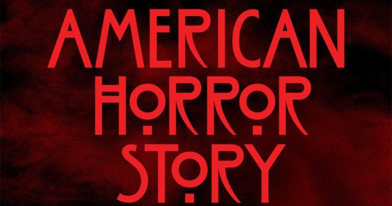 სერიალს AMERICAN HORROR STORY ახალი სეზონი ექნება