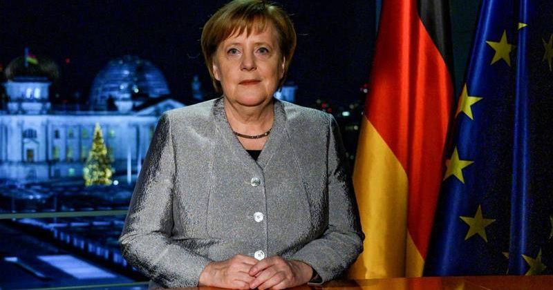 ევროპის ყველაზე დიდი ეკონომიკა რეცესიის ფაზაში შევიდა
