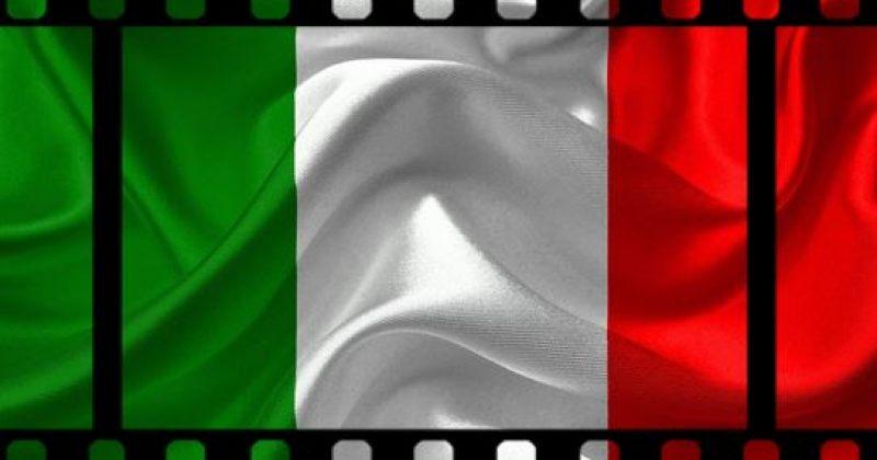 იტალია კინოწარმოების აღდგენას იწყებს