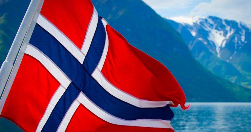 პირველად არსებობის ისტორიაში, ნორვეგიის სუვერენული ფონდი აქტივებს გაყიდის