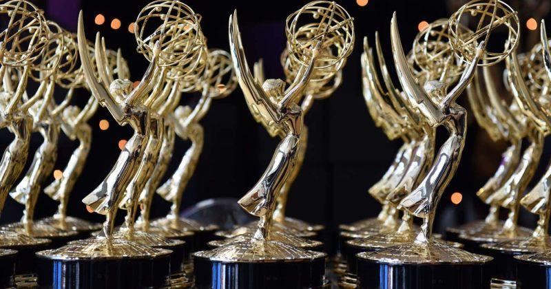 სატელევიზიო დაჯილდოების DAYTIME EMMY ნომინანტები ცნობილია