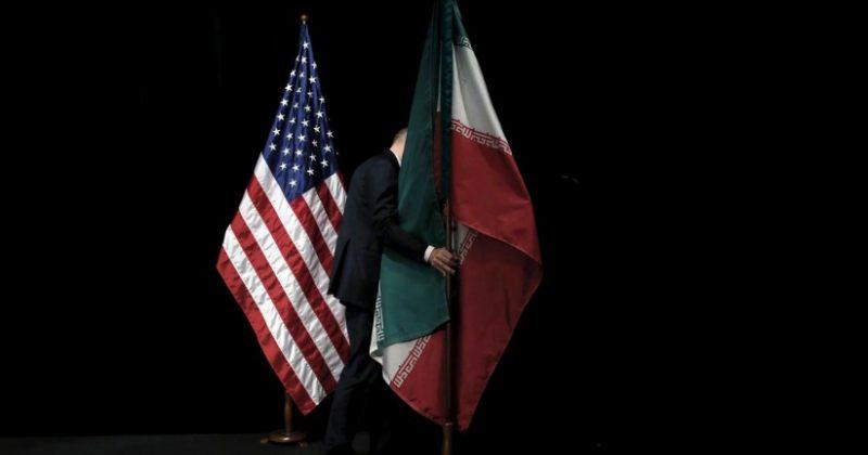 აშშ ირანის შინაგან საქმეთა მინისტრს ადამიანის უფლებების დარღვევის გამო სანქციებს უწესებს
