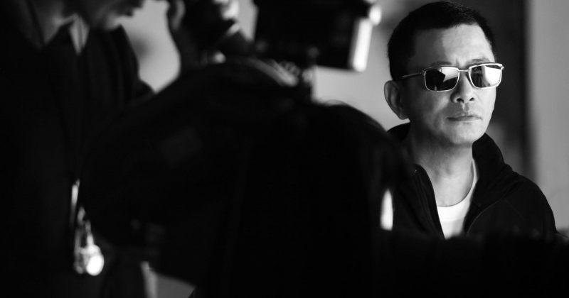 შვიდწლიანი პაუზის შემდეგ ვონგ კარ-ვაი ფილმს გადაიღებს