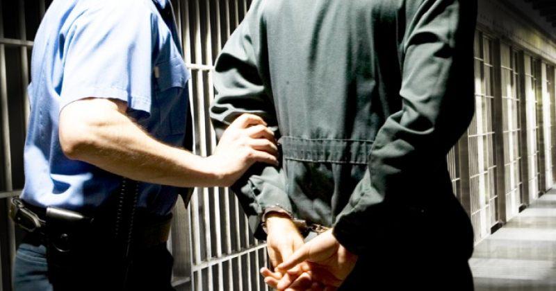 რუსეთში იეჰოვას მოწმეს ექსტრემიზმის ბრალდებით 6 წლით და 6 თვით პატიმრობა მიუსაჯეს