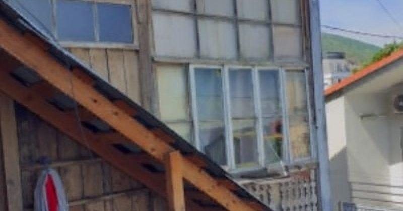 თბილისი ენერჯი: აფეთქებას კიდევ ერთი გაქირავებული სახლი გადაურჩა