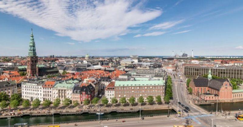 დანიაში აგვისტოდან 200 ადამიანის შეკრება დაშვებული იქნება