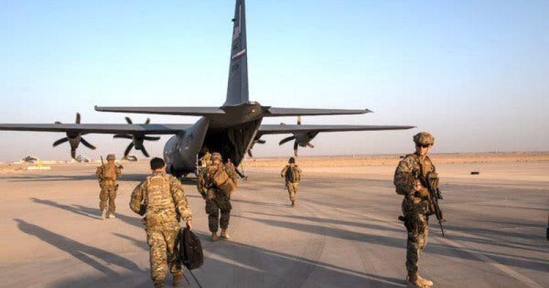 NYT: რუსეთმა თალიბანთან დაკავშირებულ ძალებს აშშ-ს სამხედროების მოკვლისთვის ჯილდო შესთავაზა