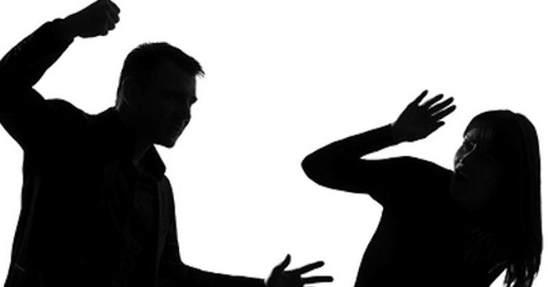 ომბუდსმენი: ფსიქიატრიულ დაწესებულებებში პაციენტებისადმი არასათანადო მოპყრობა შეინიშნება