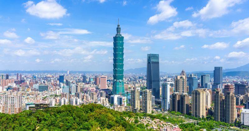ტაივანში პოლიტიკური მიზეზების გამო წასული ჰონგ-კონგელებისთვის ორგანიზაცია 1 ივლისს გაიხსნება