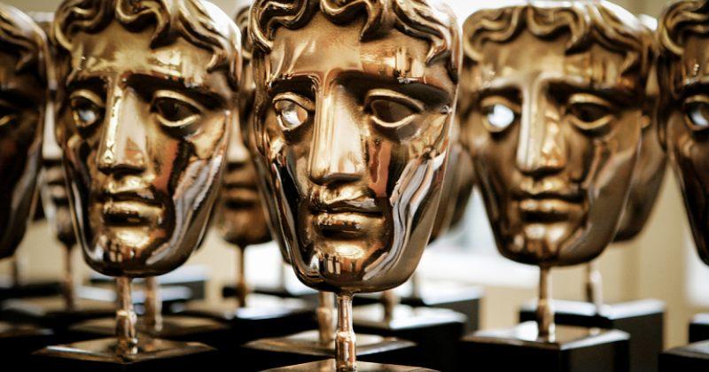 დაჯილდოების BAFTA TV AWARDS ნომინანტები ცნობილია