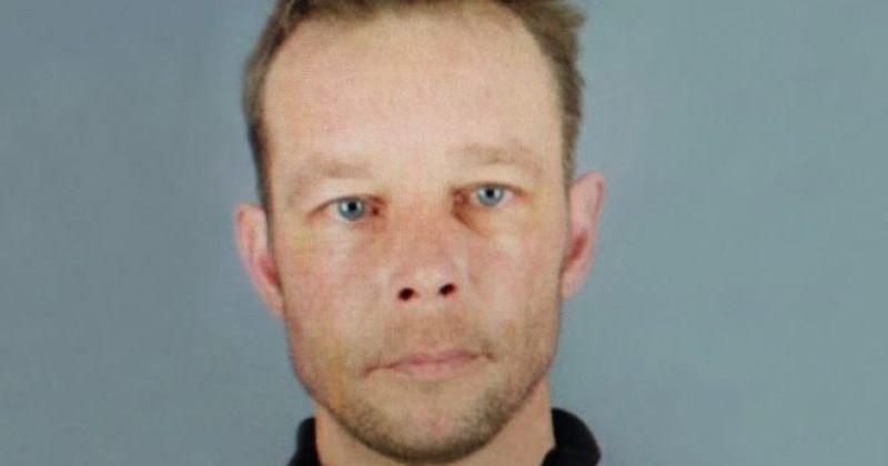BBC: 3 წლის ბავშვის მკვლელობაში ეჭვმიტანილის წინააღმდეგ პოლიციას მნიშვნელოვანი სამხილები აქვს